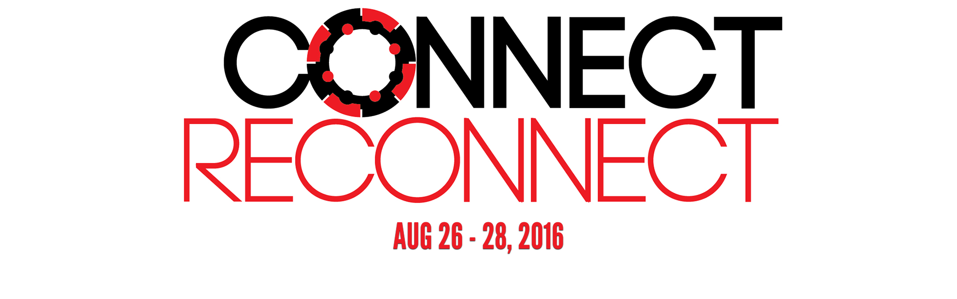 Truth Revealed International Ministries Connect Reconnect Youth Conference 2016